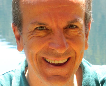 Alberto Tagliaferri