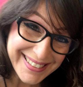 Simona Fanini