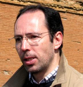 Alessandro Locchi