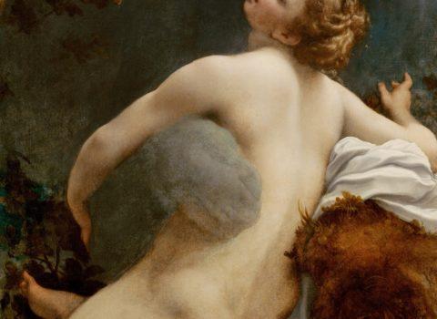 Correggio e Parma: il pittore della luce