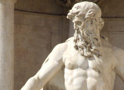 Corsi di Archeologia e Storia dell'Arte