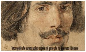 Bernini2
