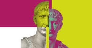 02. Mostra Traiano