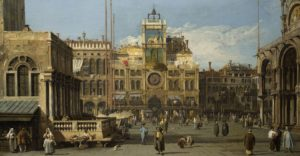 03. Mostra Canaletto